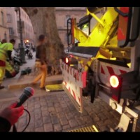 DI_BIASE_LAURENT_visuel_1_MobilesTracks-Aix-3