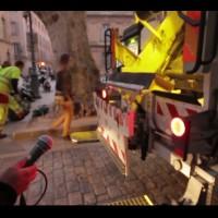 DI_BIASE_LAURENT_visuel_1_MobilesTracks-Aix-3