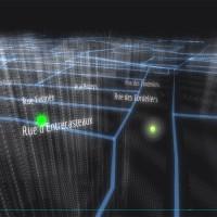 ESAAix-LocusSonus-MAF-CHAPMAN Echoscape_screenshot_Aix2 copieB