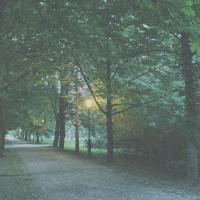 ESAAix-LocusSonus-MAF-ZORMAN_BRANE_PIVVKA_IRENA_visuel_1_FFF